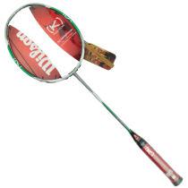 WILSON/威爾遜 K POWER 羽毛球拍 WRT8041