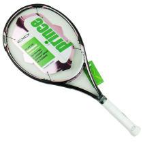 王子 Prince EXO3 Pink 105 7T12S 魅力女士网球拍