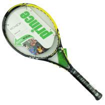 王子 prince exo3 hybrid 100(7t07j)网球拍