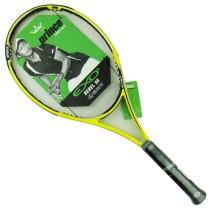 Prince 王子EXO REBEL 7T18G中国 力量控制性型 网球拍