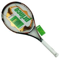 王子Prince EXO3 Tour Lite 100 7T12V 网球拍 比赛用拍