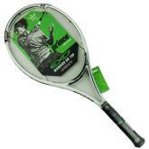 王子Prince EXO3 Warrior DB 100 网球拍 7T17Z