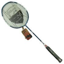 Wilson/威爾遜 N9 高科技 納米羽毛球拍WRT8070