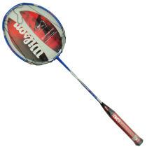 Wilson/維爾勝 K SMASH 羽毛球拍WRT8094 高強度球拍
