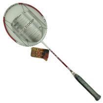 Wilson 維爾勝 N400 羽毛球拍 正品 羽拍 WRT8089