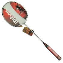 wilson/威爾遜 k Rival 羽毛球拍 WRT8091