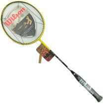 Wilson 维尔胜 GLORY 500 羽毛球拍 WRT8188