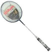 Wilson 維爾勝 GLORY 600 羽毛球拍 WRT8189
