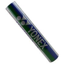 尤尼克斯  鵝毛球國際比賽專用球Yonex/YY AS-40 羽毛球