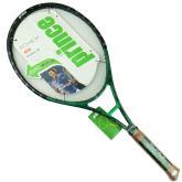 Prince/王子 EXO3 Graphte 100 MP张德培复古版网球拍 7TQ31