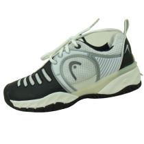 Head海德 Mojo Men (272840)网球鞋