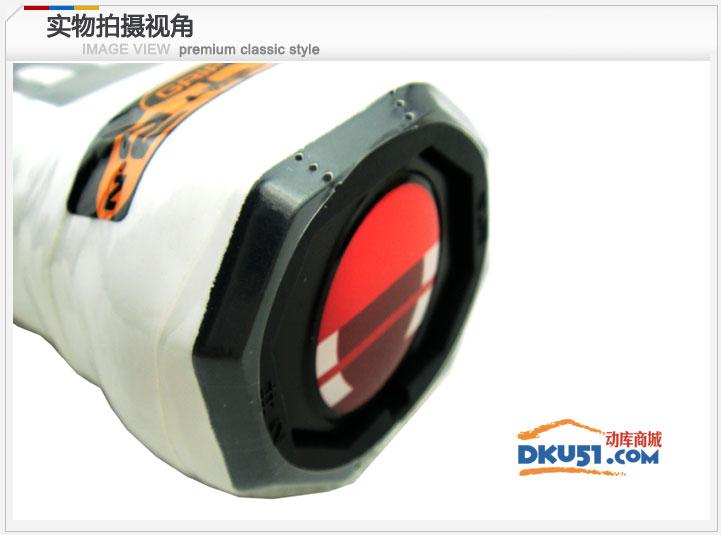 百宝力 Babolat AeroPro Drive GT 101090力量旋转型网球拍