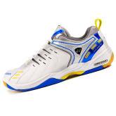 YONEX尤尼克斯 SHB-90LX羽毛球鞋 YY SHB90LC 蓝款羽球鞋