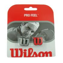 wilson 威爾遜 WRZ 527500 網球拍避震器 減震器