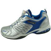 KAWASAKI 川崎 K-318 羽毛球鞋 舒适透气 2012新款