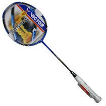 VICTOR 胜利旋风22(SP-22)羽毛球拍 韩国国家队羽毛拍