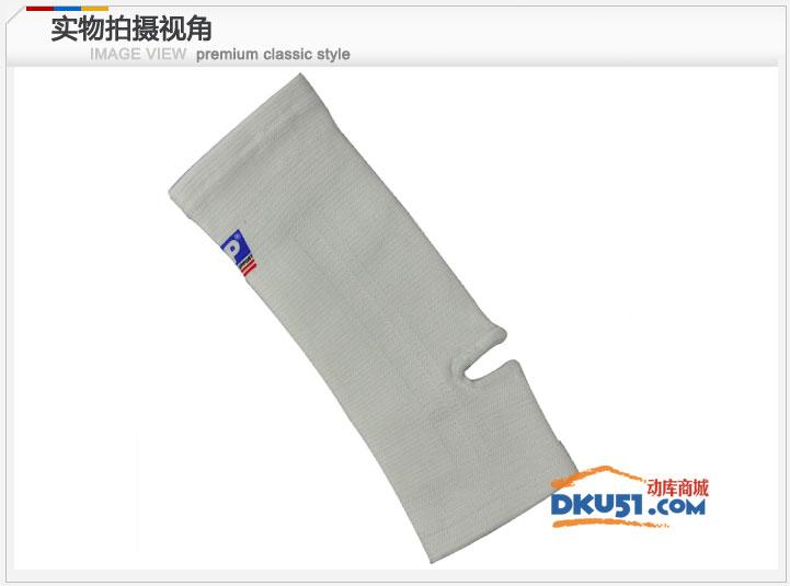美国欧比LP护具 护踝LP604 简易型踝部护套 脚踝扭伤