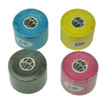 美國AQ護具 AQ9611 肌能貼布 膠布 籃球網球排球羽毛球運動膠帶