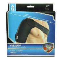 美國AQ護具 AQ3071護肩 肩周炎運動保暖 適合半脫臼 透氣舒適