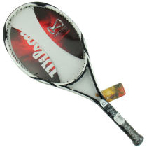 wilson 维尔胜 K Six-Two 100(T7033)网球拍