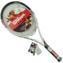 Wilson 维尔胜 BLX Khamsin Five(T7101)网球拍