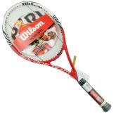 Wilson 维尔胜 Six One Team BLX2 (T7108)网球拍