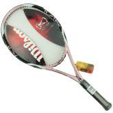 Wilson 维尔胜 K zen Team Fx 103(T7927)网球拍