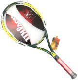 Wilson 维尔胜 K Pro Team FX T7953 网球拍
