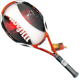 Wilson 维尔胜 K Tour Team FX 102 T7956网球拍