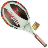 Wilson 维尔胜 K Tour Lite(T7957)网球拍