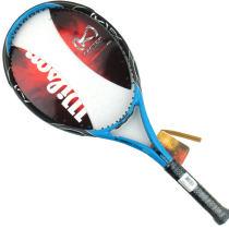 Wilson 维尔胜 Kobra Team FX T7992 超轻网球拍
