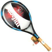 Wilson K Factor Kobra Tour T7993网球拍 特松加最新武器