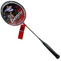 Bonny波力 MUSCLE CB 818A 羽毛球拍 全碳加强型