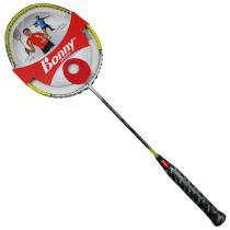 波力 Bonny 纳米系列 Nano shot N801 羽毛球拍