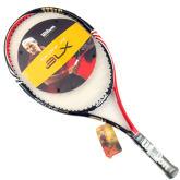 Wilson/維爾勝 BLX Six.One 25 青少年網球拍(T5301)