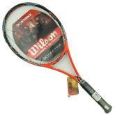 Wilson威尔胜 K Strike 103网球拍(T5860)