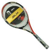 Wilson/维尔胜 Six.One 95(欧版)网球拍T7002
