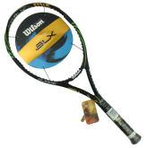 Wilson/维尔胜BLX Surge 100 网球拍 T7122
