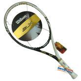 Wilson/维尔胜 Cirrus One 云龙 休闲网球拍(T7030)