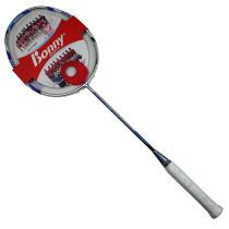 Bonny波力 弓箭590 Arrow 590 羽毛球拍