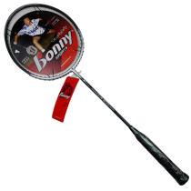 Bonny波力 X111-A NIMBLE 羽毛球拍