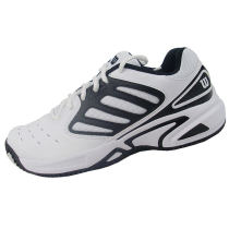 維爾勝 Wilson Tour Quest 網球鞋 WRS316100075