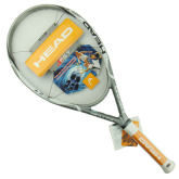 海德HEAD PCT Ti.six 网球拍(230609)
