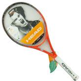 Head/海德 YouTek IG Radical S 网球拍 款款L4轻版 230442