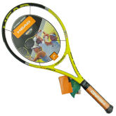 HEAD/海德 YouTek Extreme Elite网球拍230091