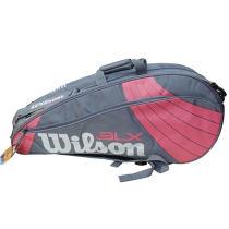 維爾勝/wilson 魔變六只裝網球包/BLX-Team 6X  WRZ641400