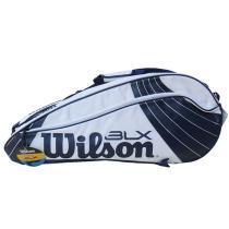維爾勝/wilson BLX Team 6支裝魔變網球包 WRZ641200