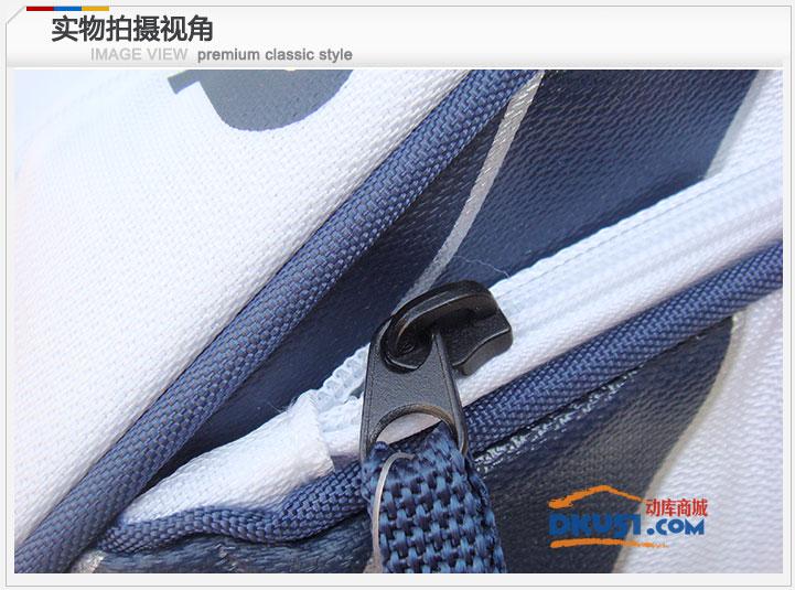 维尔胜/wilson BLX Team 6支装魔变网球包 WRZ641200