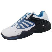 Wilson 维尔胜Trance Vision II 男款网球鞋 WRS315550075