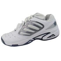 Wilson 维尔胜Wilson Tour Vision 男款网球鞋 WRS312620070